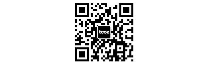 QQ截图20210705163247.jpg