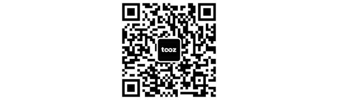QQ截图20210705163305.jpg