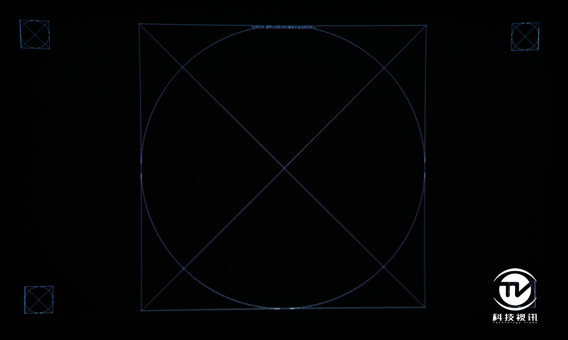 image047.png