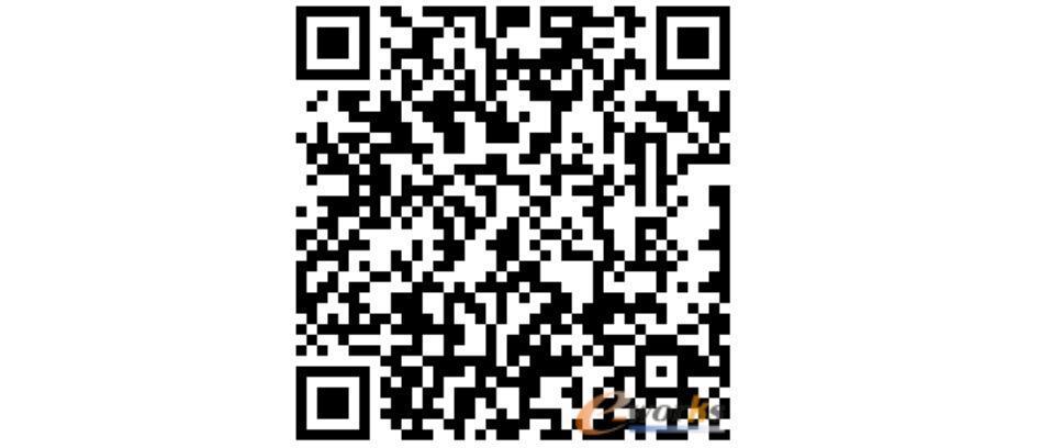 QQ截图20210809171126.jpg