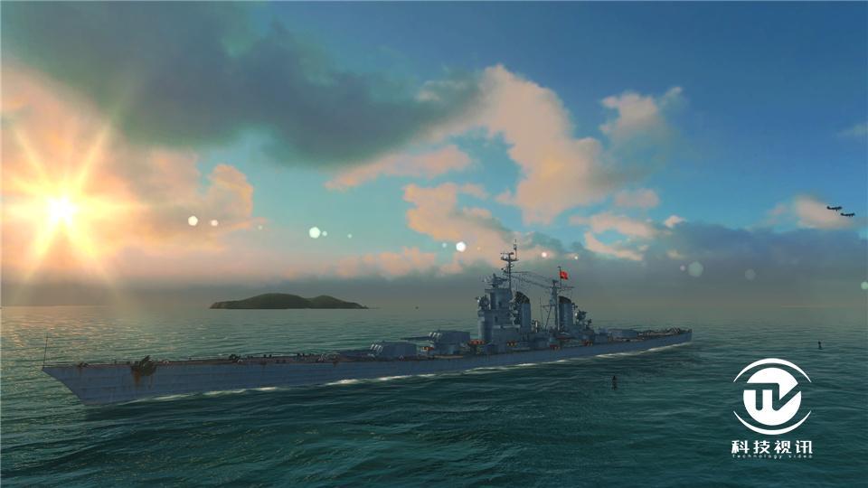 图六:S系X级巡洋舰彼得罗巴普洛夫斯克.jpg