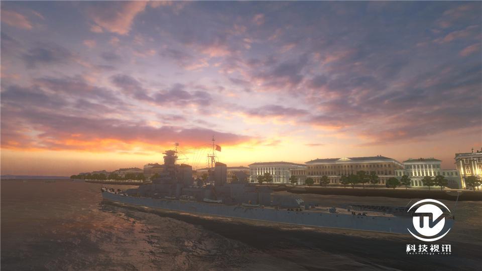 图五:S系IX级巡洋舰里加.jpg