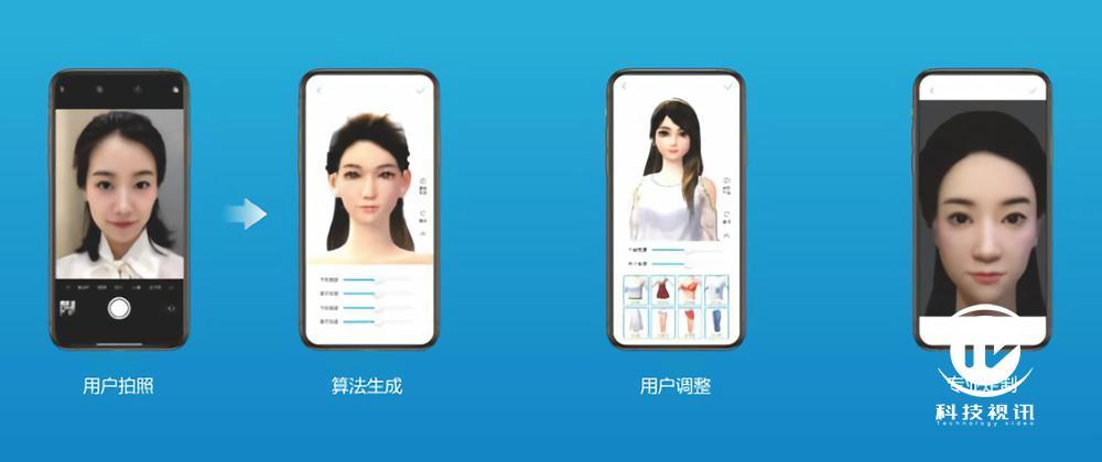 http://kjsx.oss-cn-hangzhou.aliyuncs.com/tmp/image/20190524/1558672003149017.jpg